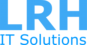 LRH IT Solutions